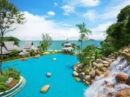 best price on santhiya koh yao yai resort and spa in phuket reviews