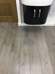 Concertino Laminate Flooring Wickes Flooring Laminate Home Design U0026 Interior Design