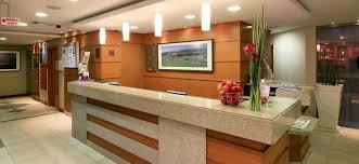 hotel lexus florianopolis praia dos ingleses hotel mercure florianopolis convention florianopolis