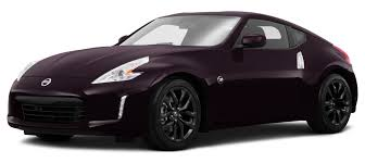 nissan 370z horsepower 2010 amazon com 2017 nissan 370z reviews images and specs vehicles