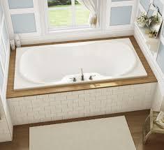 sle bathroom designs sle maax bargain outlet