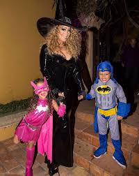 Neil Patrick Harris Family Halloween Costumes by Celebrity Halloween Costumes 2015 Celebrity Costume Photos