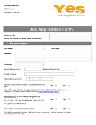 burger king job application form templates fillable u0026 printable