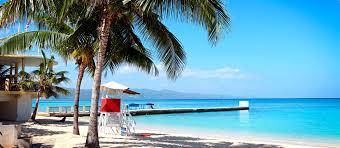 getaway vacation deals travelquaz