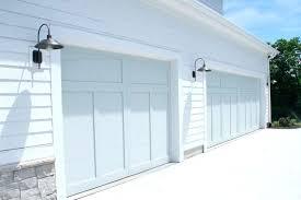 Menards Outdoor Lights Outdoor Garage Lighting Fixturesoutdoor Lights Dusk To Dawn Led