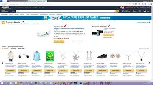 what goes on sale for black friday amazon uncover the secret ways to save at amazon com