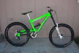 commencal dh supreme 2011 commencal supreme dh v2 frame buy sell mountain biking