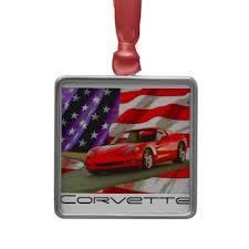 67 best corvette images on corvettes