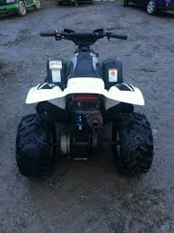 Aeon Cobra 100 Quad Bike In Carmarthen Carmarthenshire Gumtree