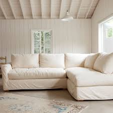 Leather Blend Sofa Sectional Sofa Design Sectional Sofa Blend Wrapped Goose