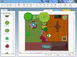 Dream Plan Home Design Software For Mac Garden Planner Free Download And Software Reviews Cnet
