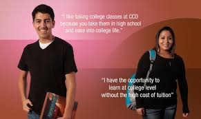 make up classes in denver college pathways community college of denver