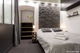 idee chambre idee chambre a coucher decoration chambre a coucher adulte moderne