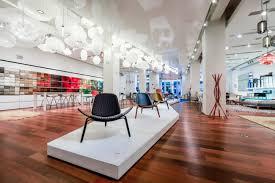 creative furniture stores in soho room design decor marvelous