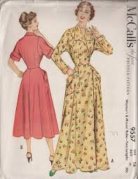 475 best sewing patterns images on pinterest vintage sewing