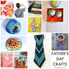 s day gifts for kids things to make and do crafts and activities for kids the crafty