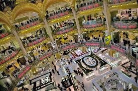 s shopping shopping department stores 17 hotel jardin de villiers