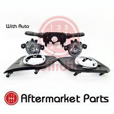 nissan altima 2013 aftermarket parts online get cheap nissan parts aftermarket aliexpress com