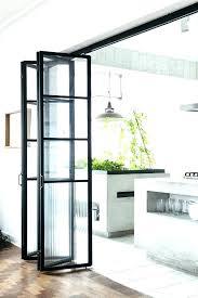 porte coulissante placard cuisine porte coulissante placard cuisine agrandir des portes coulissantes