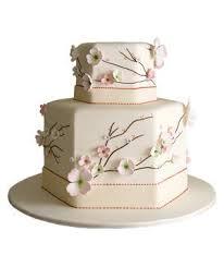 inexpensive wedding cakes inexpensive wedding cakes the wedding specialiststhe wedding