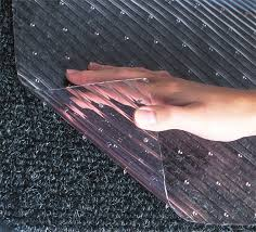 clear vinyl runner mats are vinyl runner mats by floor mats
