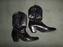 dingo boots s size 11 204 best cowboy boots images on cowboy boots cowboys