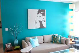 Teal And Brown Home Decor Turquoise Living Room Ideas Boncville Com