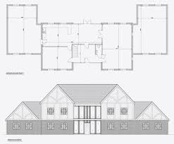 floor plans and elevations of houses plan and elevation of house zhis me
