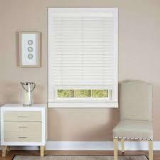 Solar Powered Window Blinds Great Best 25 Blinds For Windows Ideas On Pinterest Inside White