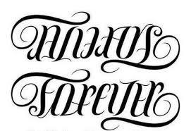 ambigram tattoos generator free ambigram tattoo maker free clip