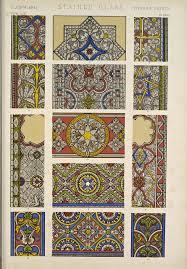 154 best grammar of ornaments by owen jones images on