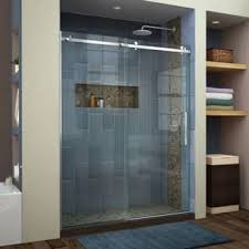 Patio Enclosure Kits Walls Only Shower Stalls U0026 Kits For Less Overstock Com