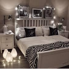 ikea bedroom ideas ikea ideas bedroom best 25 ikea bedroom ideas on ikea