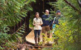 kate middleton loves these boots so much she u0027s worn them for 13