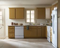 Kitchen Cabinet Refacing Ideas Kitchen Facelift Refacing Cabinets Archives Tulsaworld