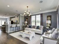model home interiors clearance center model house furniture sale maryland luxury visit model home
