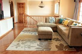 Area Rug On Carpet Decorating Medium Living Room Area Rug Size Cabinet Hardware How To Carpet