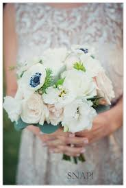 wedding flowers ri 146 best stoneblossom wedding bouquets images on