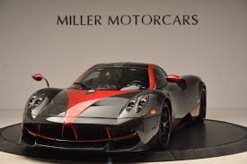 koenigsegg huayra price best 25 pagani huayra for sale ideas on pinterest pagani for