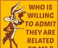 looney tunes pictures photos images pics