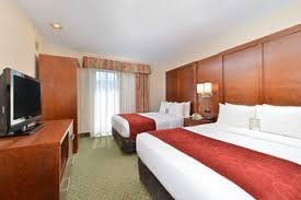 Comfort Suites Downtown Chicago Comfort Suites Oakbrook Terrace Chicago 2017 Room Prices Deals