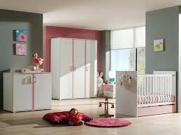 chambre bébé lit plexiglas chambre bebe alinea lit bebe alinea chambre bebe lit plexiglas lit