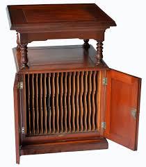 antique furniture victorian furniture antique victorian furniture