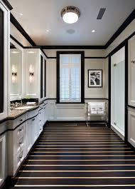 color ideas for bathroom 71 cool black and white bathroom design ideas digsdigs