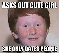 Over Obsessive Girlfriend Meme - cool over girlfriend meme asks out cute girl she only dates people over confident over girlfriend meme jpg