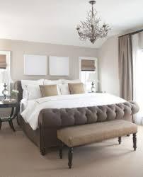 wohnideen schlafzimmer puristische gut wohnideen schlafzimmer puristische view images der hochgelobte