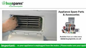 Clothes Dryer Vent Parts What To Do If Your Tumble Dryer Is Not Heating Up Youtube