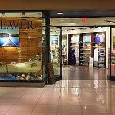 Home Decor Stores Ottawa Dream Weaver 17 Photos Home Decor 50 Rideau Street Ottawa