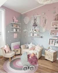 thème chambre bébé fille épinglé par adria fst sur baby chambres