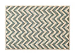 Bobs Area Rugs 10 Best My Greyson Rustic Luxe Images On Pinterest Rustic Luxe